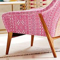 Ткань обивочная Morelo Viscano Upholsteries Harlequin, фото 1