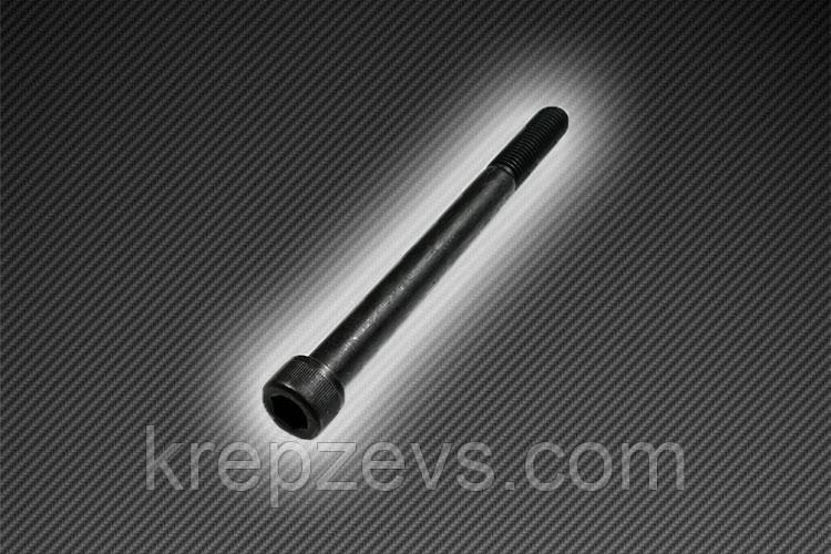 Винт М16 DIN 912 прочностью 12.9