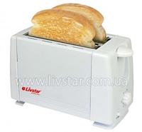 Тостер На 2 Ломтики Хлеба