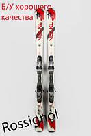 a78fe0a7486d Лыжи б у в Виннице. Сравнить цены, купить потребительские товары на ...