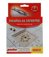 Ловушка Panko с аттрактантом для чешуйниц, 2 шт, фото 1