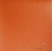 Корка оранжевая HJ 8017 C