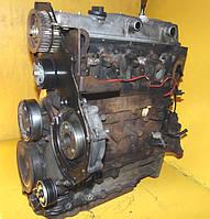 Двигатель 1.8 л 55 кВт 75 л. с. Форд Транзит Коннект Ford Transit Connect 1.8 TDDI 2006 г. в.