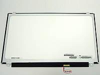 "Матриця до ноутбука 15,6"" LP156WHB-TPGA LED Slim (1366*768, 30Pin справа зверху знизу,), Глянцева (O"