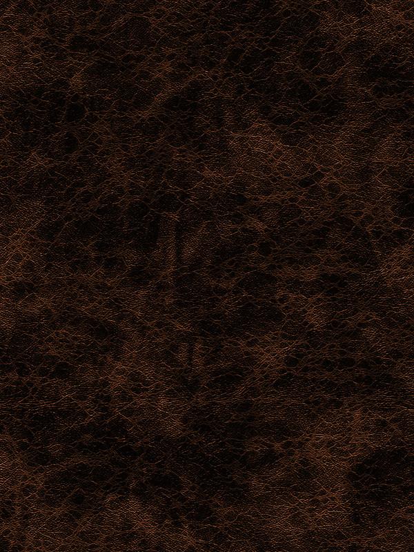 Мрамор коричневый
