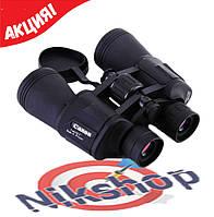 Мощный водонепроницаемый бинокль в стиле Canon 20X50