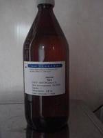 Петролейный эфир /40-65/ чда