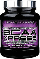 Scitec Nutrition Бца BCAA Xpress 280 g