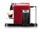 Кофеварка CitiZ&Milk, фото 3