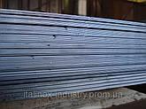 Нержавеющая листовая сталь 1,5 х 1000 х 2000 BA+ПЕ, фото 2