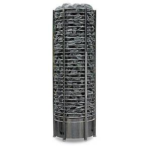 Нагреватель SAWO TOWER TH9-105NS, фото 2
