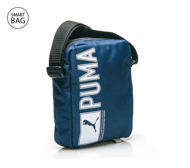 3b7ebe1c70ac Сумка Puma Pioneer Portable Organiser Bag, цена 475 грн., купить в ...