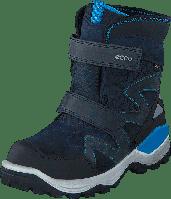 f6daaf794 детская обувь ECCO Geox. Товары и услуги компании