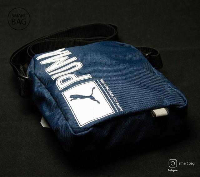 Сумка Puma Pioneer Portable Organiser Bag