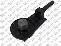 Левая стойка 001621 Geringhoff аналог