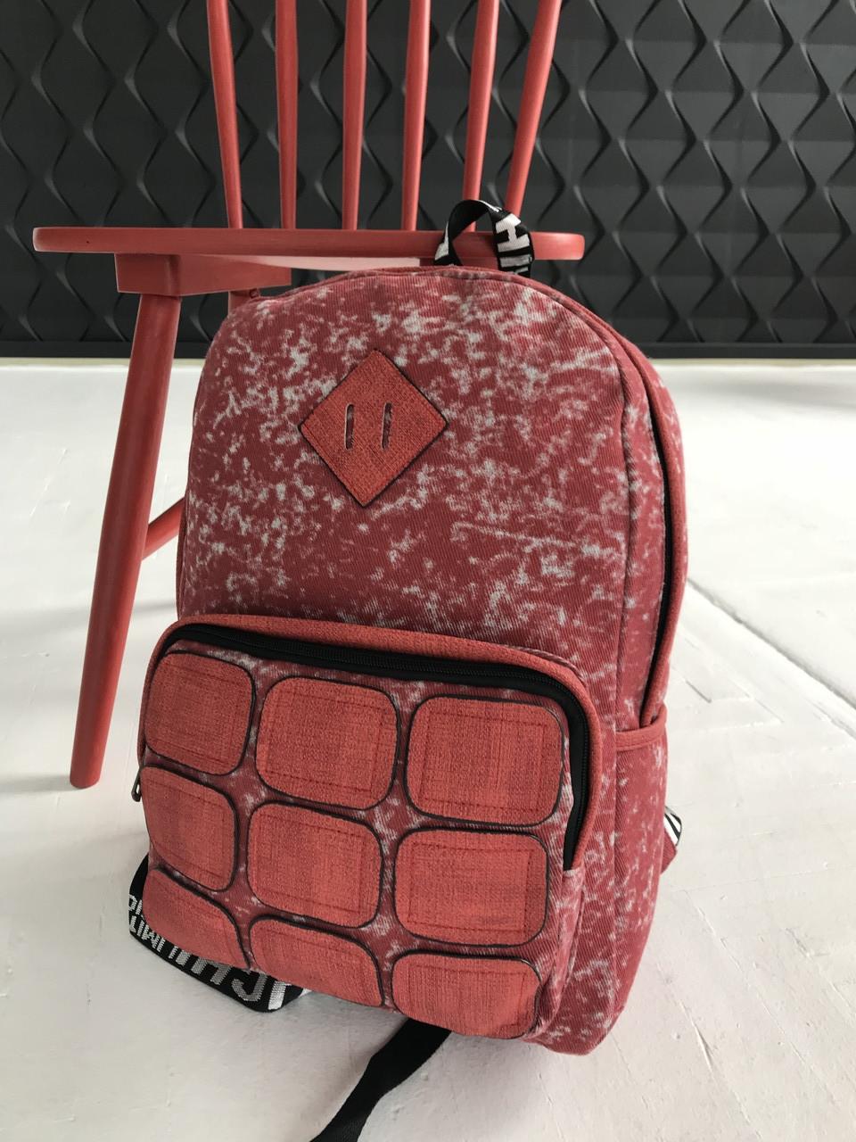 Рюкзак міський 8229