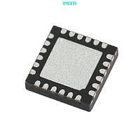 SMSC8720A 10/100 Ethernet трансивер (LAN8720A)