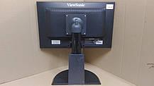 """Монитор 19"""" ViewSonic VA1911a LED  , фото 2"""