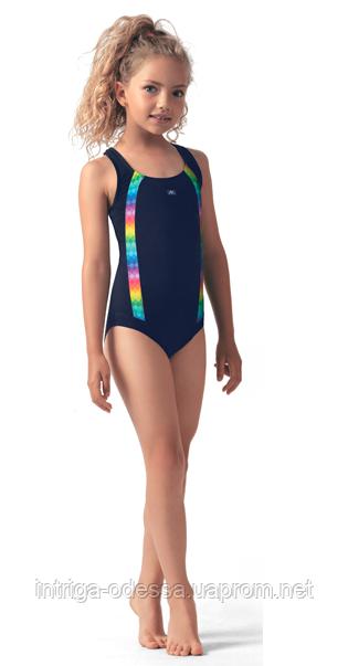 d3c4ced8085f5 Детский купальник в бассейн: продажа, цена в Одессе. плавки ...