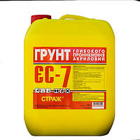 """Страж - 7"" грунт концентрат"