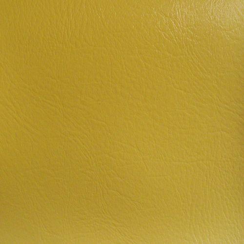 Скаден желтый HJ 8087 E