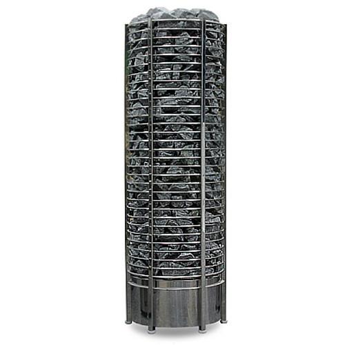 Нагреватель SAWO TOWER TH9-120NS