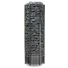 Нагреватель SAWO TOWER TH9-120NS, фото 2