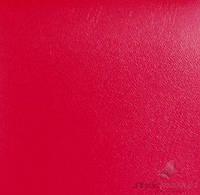 Скаден красный