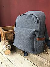 Городской рюкзак S150726