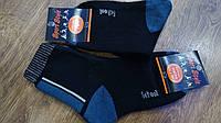 Носки подростковые махровые «Mister Sport», г.Житомир, 21-23 (35-38), фото 1