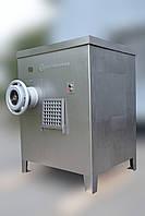 Волчок-мясорубка  К7-ФВП-200