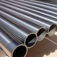 Труба титановая ВТ1-0 ф56х3,0мм