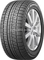 Зимние шины Bridgestone Blizzak Revo GZ 195/60 R15 88Q Япония 2018