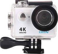 Экшн-камера Eken H9 4K White, фото 1