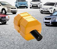 Экономитель топлива Fuel Stop Pro
