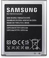 Аккумулятор Samsung B100AE 1500 mAh