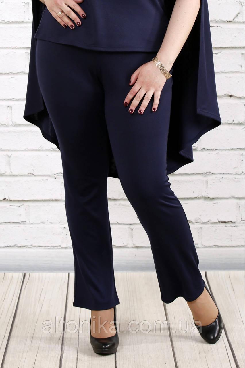 Женские стильнее брюки | 42-74