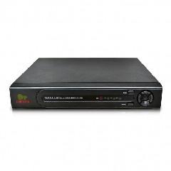 Четырех канальный регистратор PARTIZAN AHD ADM-44U HD v3.2