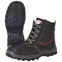 Ботинки утепленные NITRAS 7201W MF