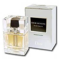 Christian Dior Dior Homme EDT 100 ml (лиц.)