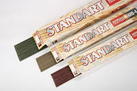 Электроды Стандарт РЦ 2 мм (уп.1кг), фото 1