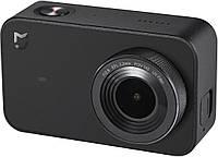Экшн-камера MiJia 4K Small Camera Black, фото 1