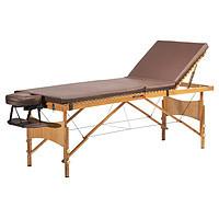 Складные массажные столы YAMAGUCHI