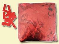 Конфетти из фольги Disco Effect 1, 1 кг, 2 x 5 см