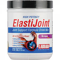 Для Суставов и Связок Еласти Джон Elasti Joint (350 g )
