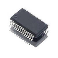 Преобразователь FT232 FTDI USB FS UART SSOP28