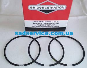 Поршневые кольца для двигателя Briggs & Stratton Quantum