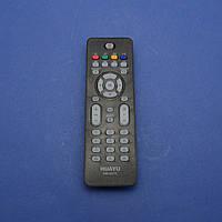 Пульт (универсальный) для телевизора   TV PHILIPS RM-627C (HUAYU)