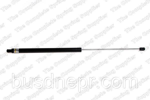 Амортизатор крышки багажника MB Vito (W638) 96-03 (ляда)