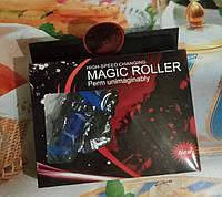 Бигуди Magic Leverag средний комплект, фото 1
